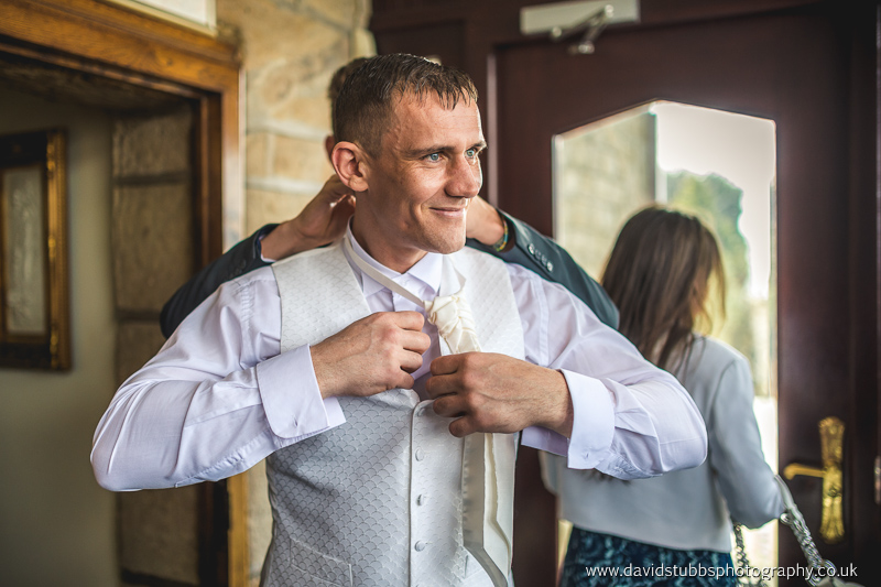 Saddleworth-hotel-wedding-photography-43