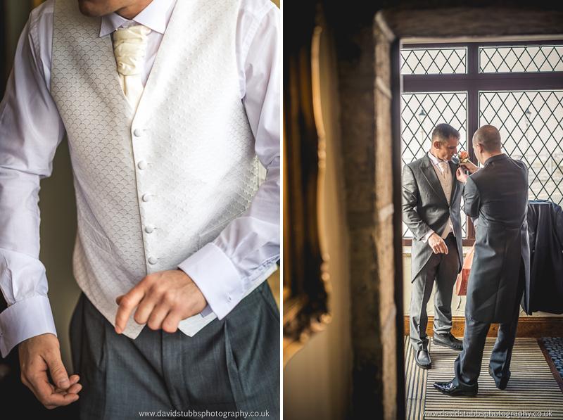 Saddleworth-hotel-wedding-photography-46