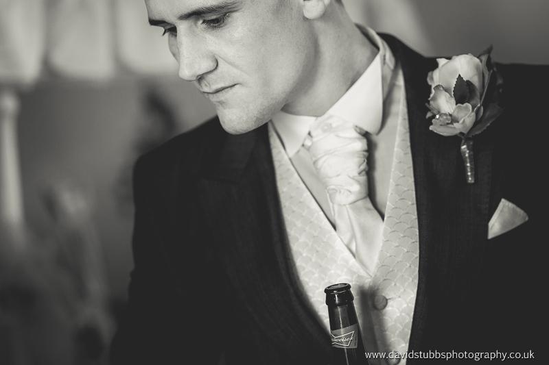Saddleworth-hotel-wedding-photography-46a