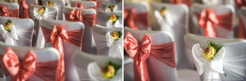 Saddleworth-hotel-wedding-photography-51