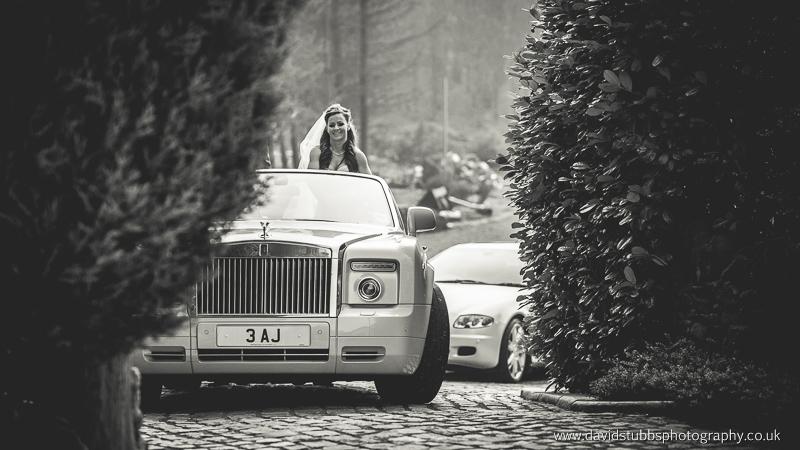 Saddleworth-hotel-wedding-photography-59