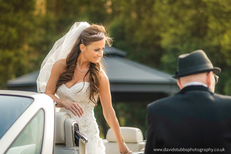 Saddleworth-hotel-wedding-photography-61