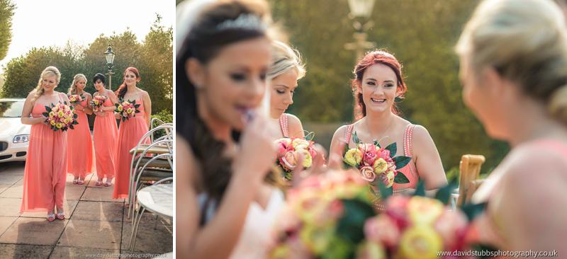 Saddleworth-hotel-wedding-photography-62