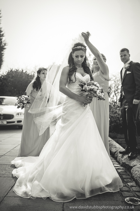 Saddleworth-hotel-wedding-photography-65