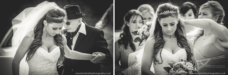 Saddleworth-hotel-wedding-photography-65a