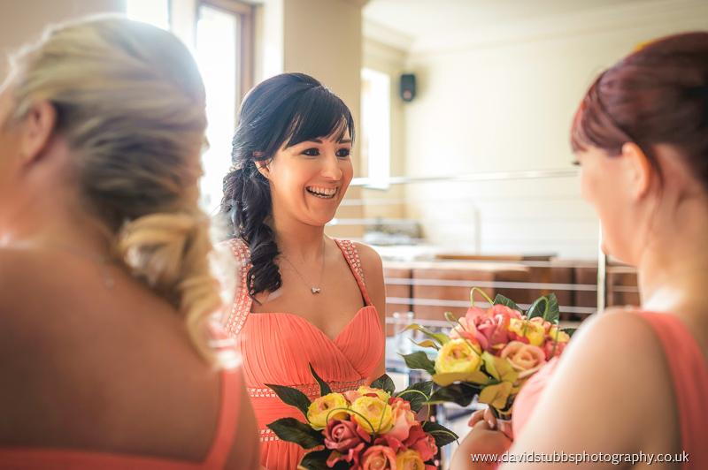 Saddleworth-hotel-wedding-photography-69