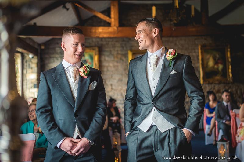 Saddleworth-hotel-wedding-photography-74