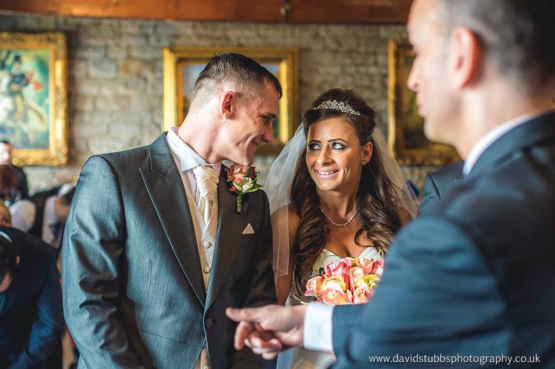 Saddleworth-hotel-wedding-photography-79