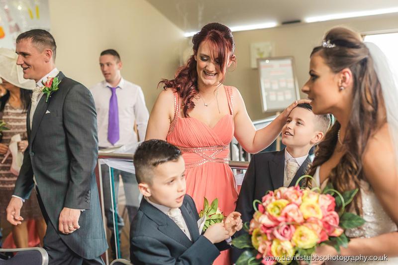 Saddleworth-hotel-wedding-photography-92