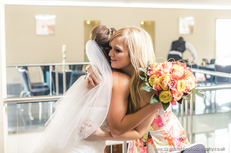 Saddleworth-hotel-wedding-photography-93