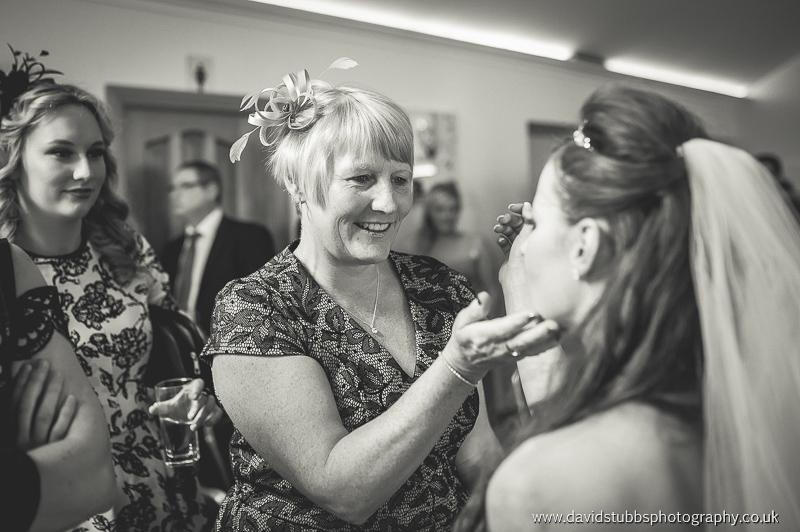 Saddleworth-hotel-wedding-photography-95