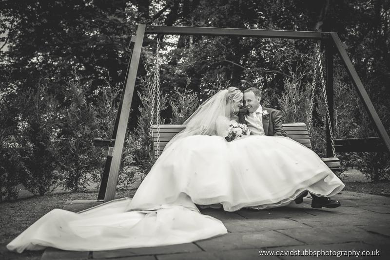 Statham-Lodge-Wedding-Photography-100