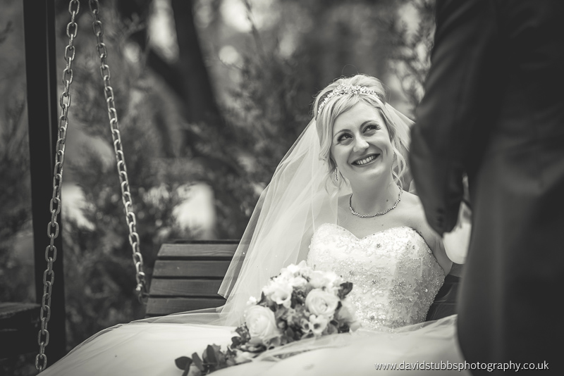 Statham-Lodge-Wedding-Photography-100a