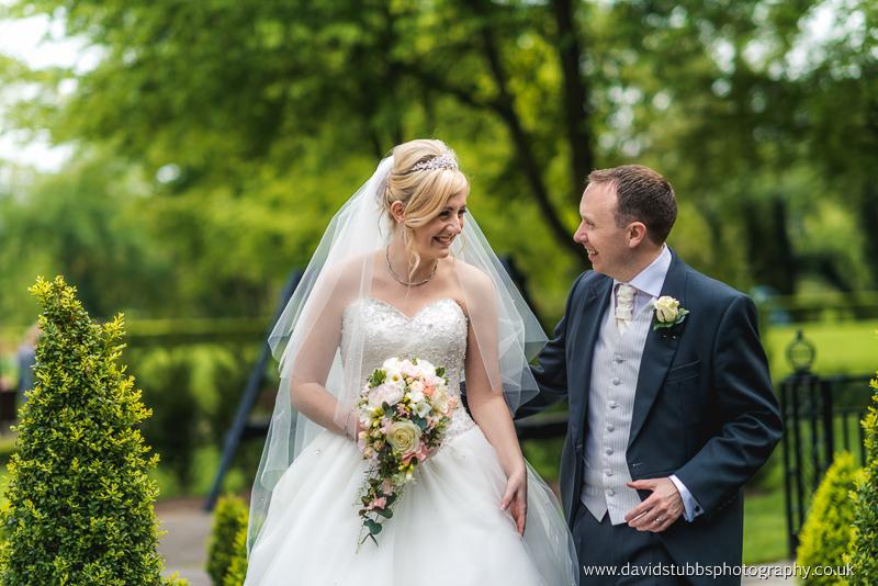 Statham-Lodge-Wedding-Photography-103