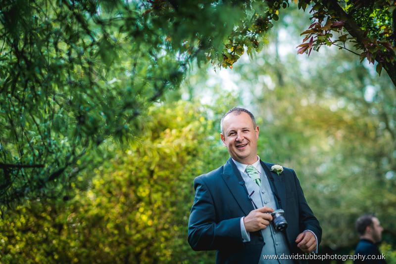 Statham-Lodge-Wedding-Photography-104