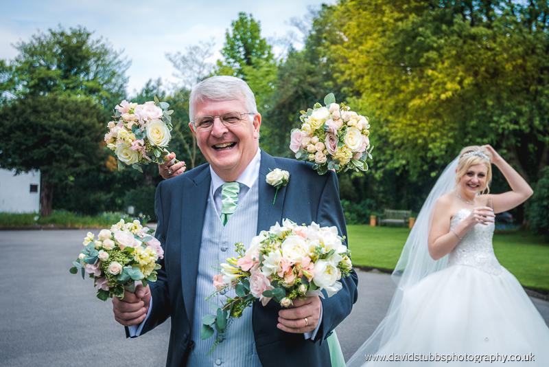 Statham-Lodge-Wedding-Photography-106