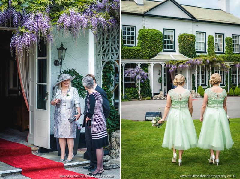 Statham-Lodge-Wedding-Photography-107