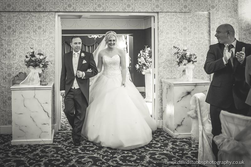 Statham-Lodge-Wedding-Photography-111