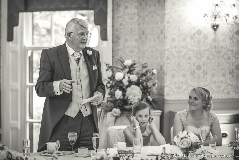 Statham-Lodge-Wedding-Photography-112