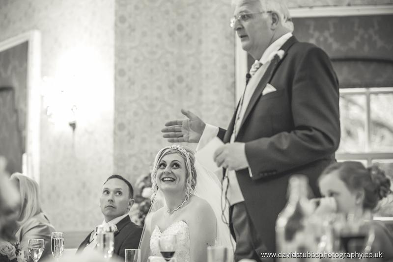 Statham-Lodge-Wedding-Photography-113