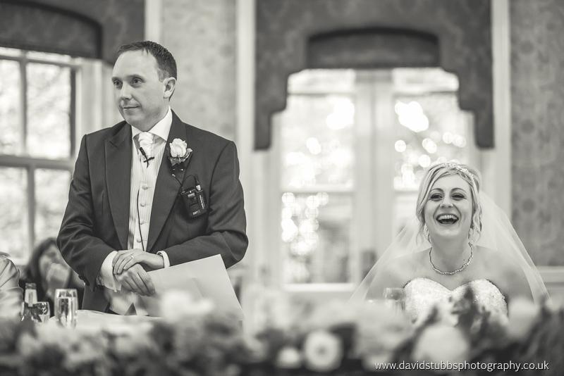Statham-Lodge-Wedding-Photography-114