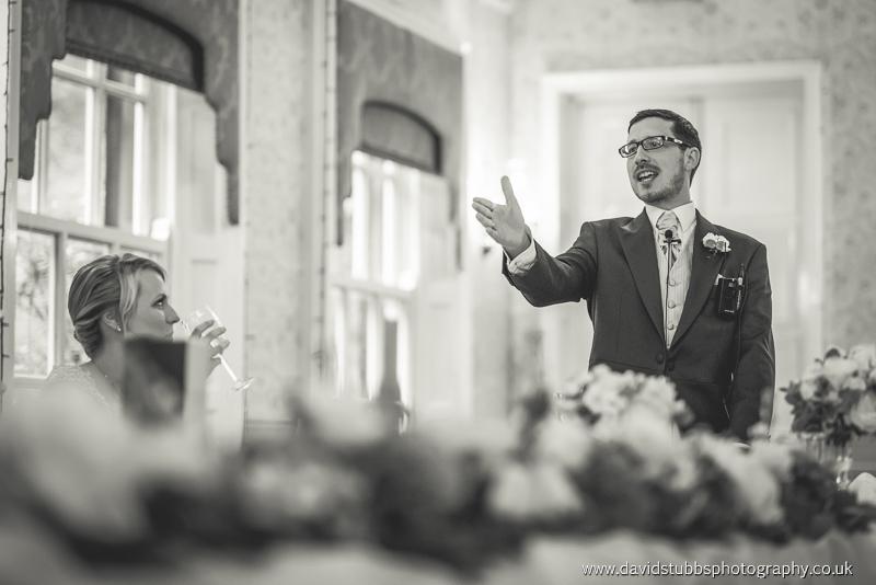 Statham-Lodge-Wedding-Photography-115