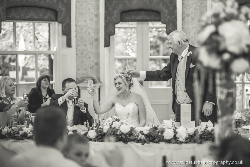 Statham-Lodge-Wedding-Photography-116