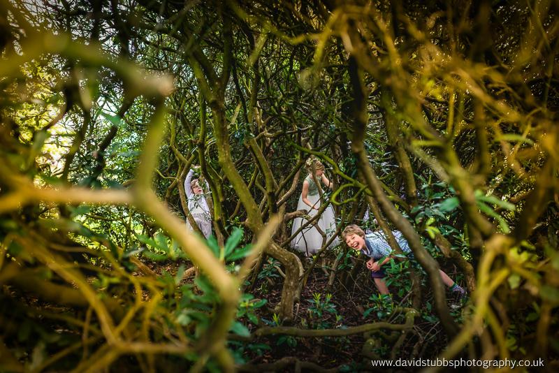 Statham-Lodge-Wedding-Photography-118