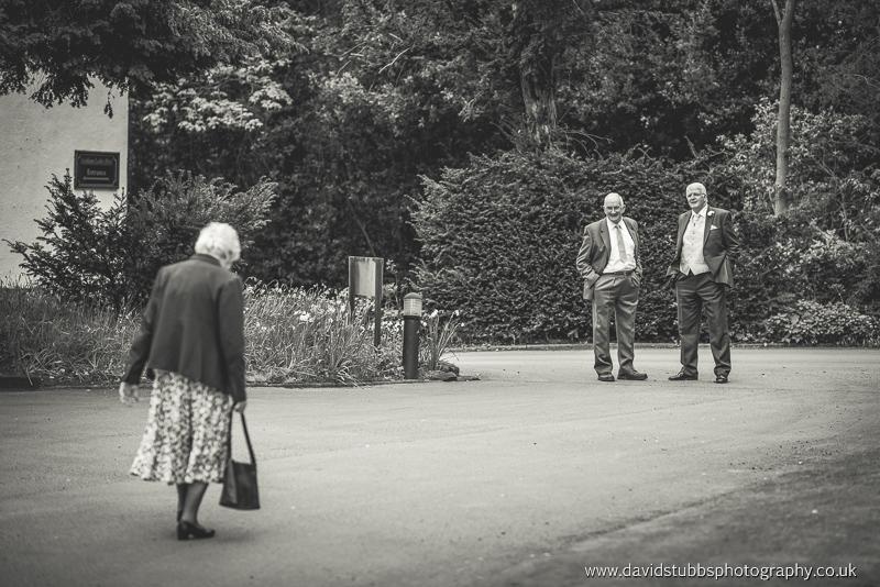 Statham-Lodge-Wedding-Photography-119