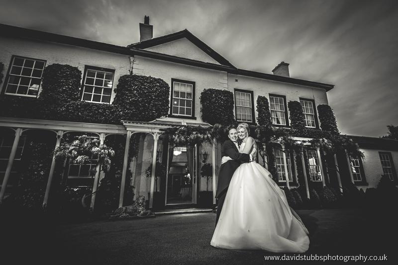Statham-Lodge-Wedding-Photography-119b