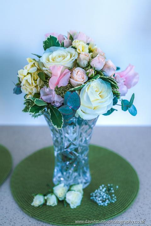 Statham-Lodge-Wedding-Photography-12