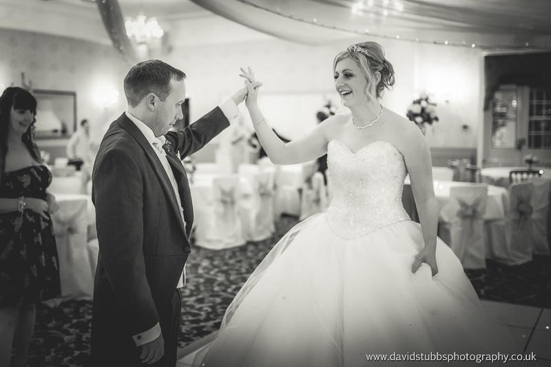 Statham-Lodge-Wedding-Photography-120