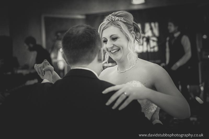 Statham-Lodge-Wedding-Photography-121