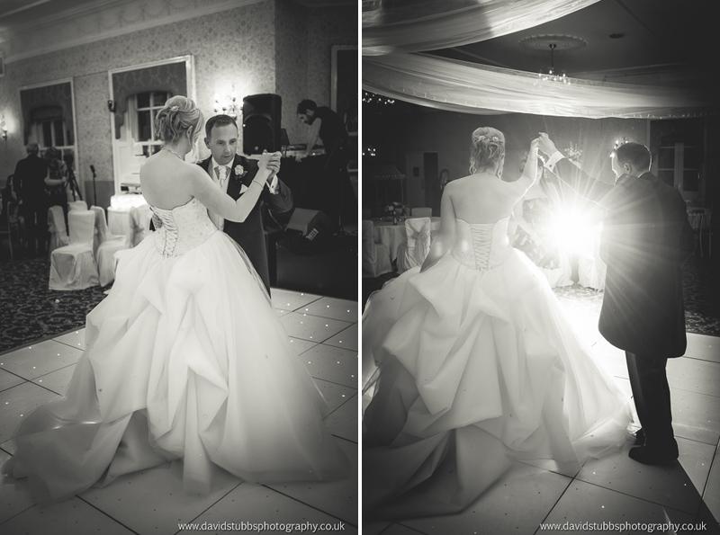 Statham-Lodge-Wedding-Photography-122