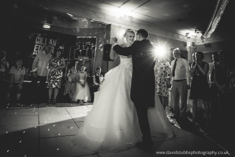Statham-Lodge-Wedding-Photography-130