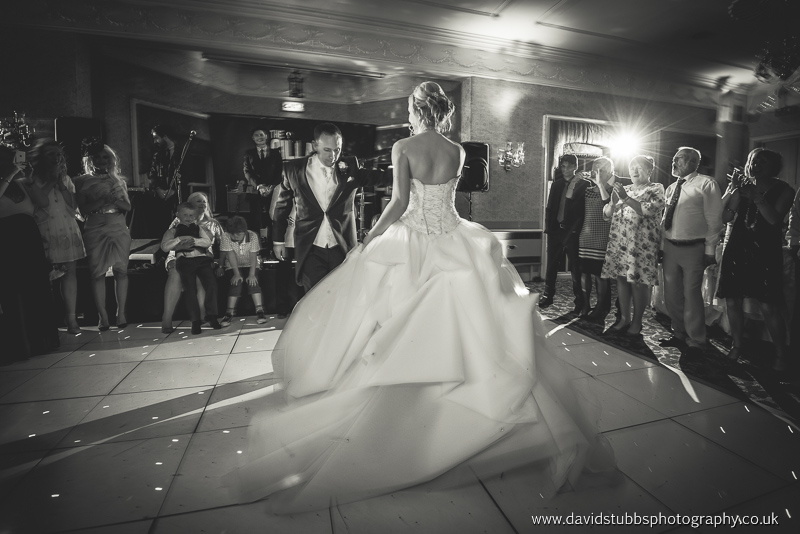 Statham-Lodge-Wedding-Photography-131
