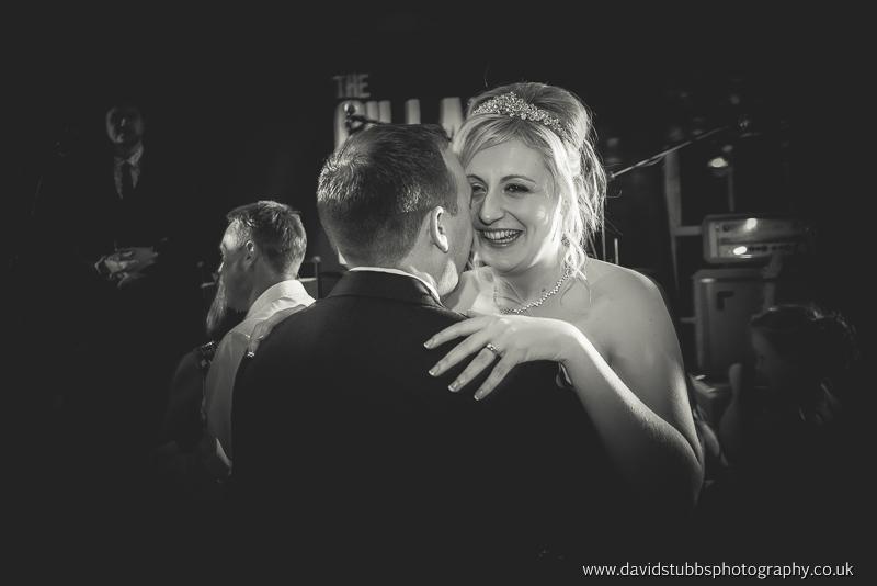 Statham-Lodge-Wedding-Photography-132