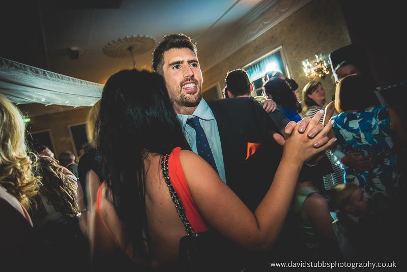 Statham-Lodge-Wedding-Photography-133