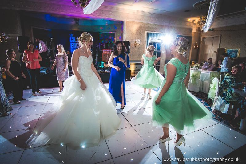 Statham-Lodge-Wedding-Photography-134
