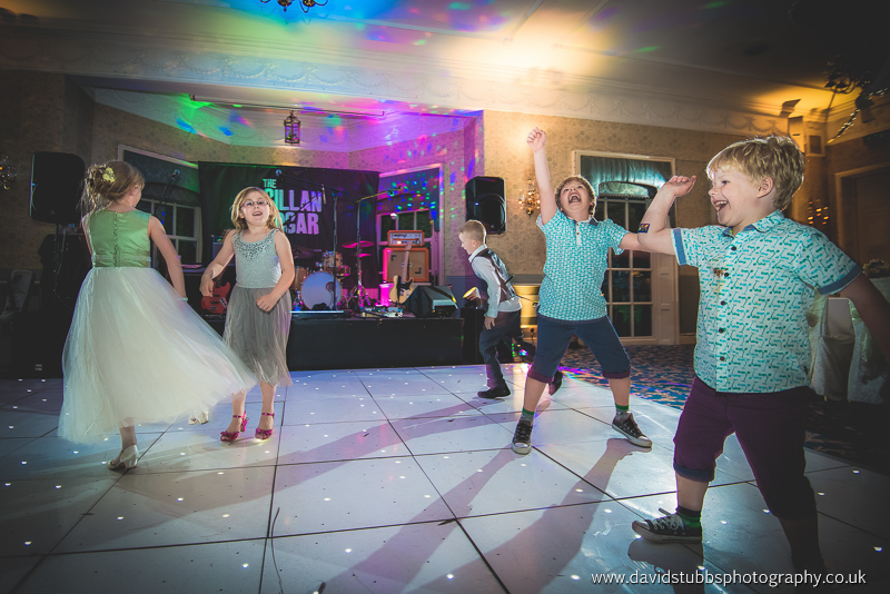 Statham-Lodge-Wedding-Photography-134a