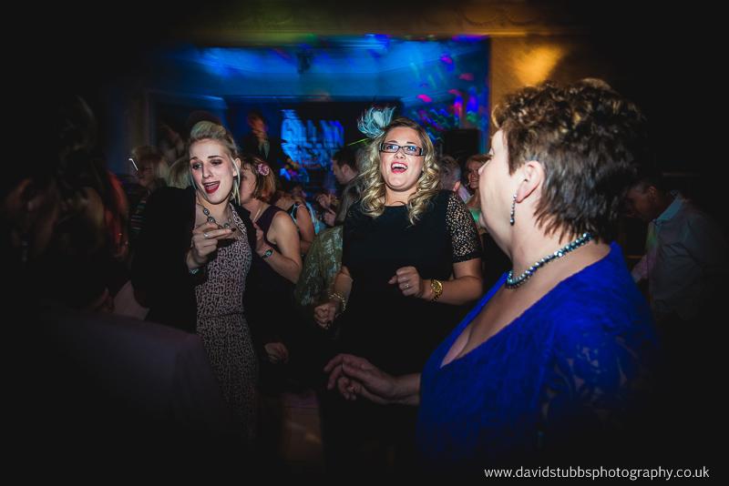 Statham-Lodge-Wedding-Photography-136