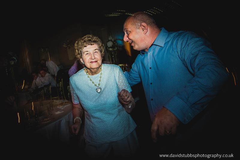 Statham-Lodge-Wedding-Photography-137