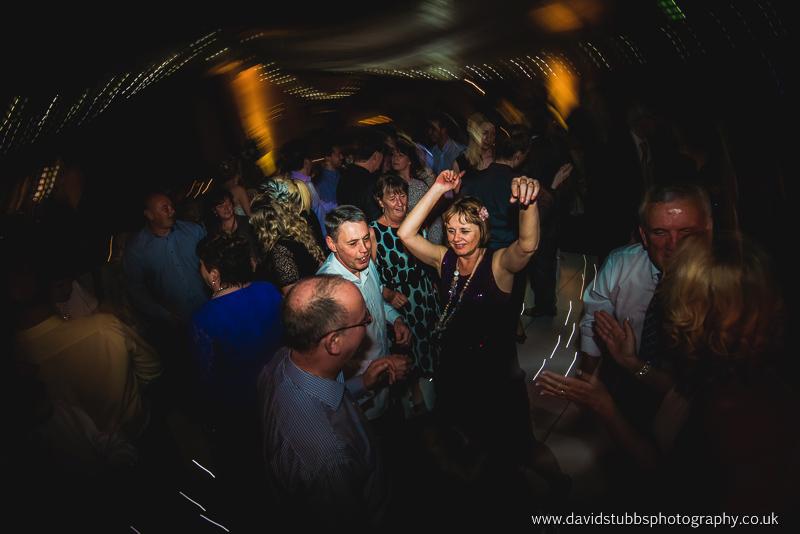 Statham-Lodge-Wedding-Photography-138
