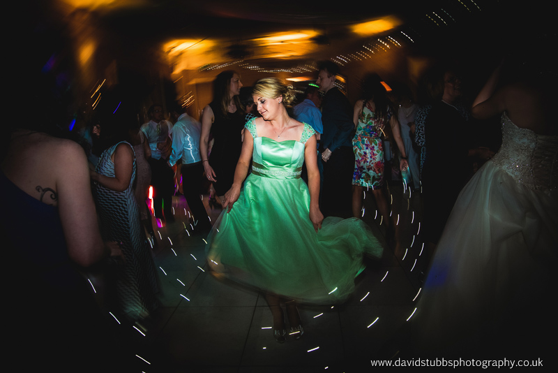 Statham-Lodge-Wedding-Photography-141