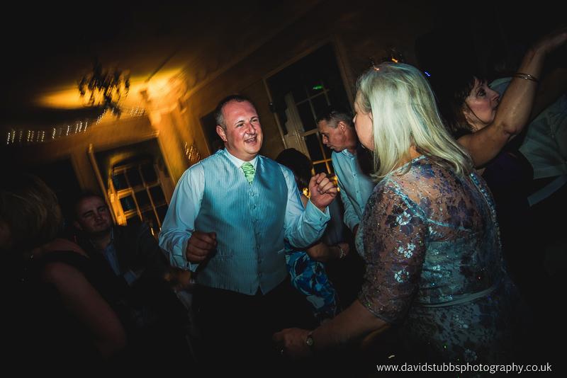 Statham-Lodge-Wedding-Photography-142