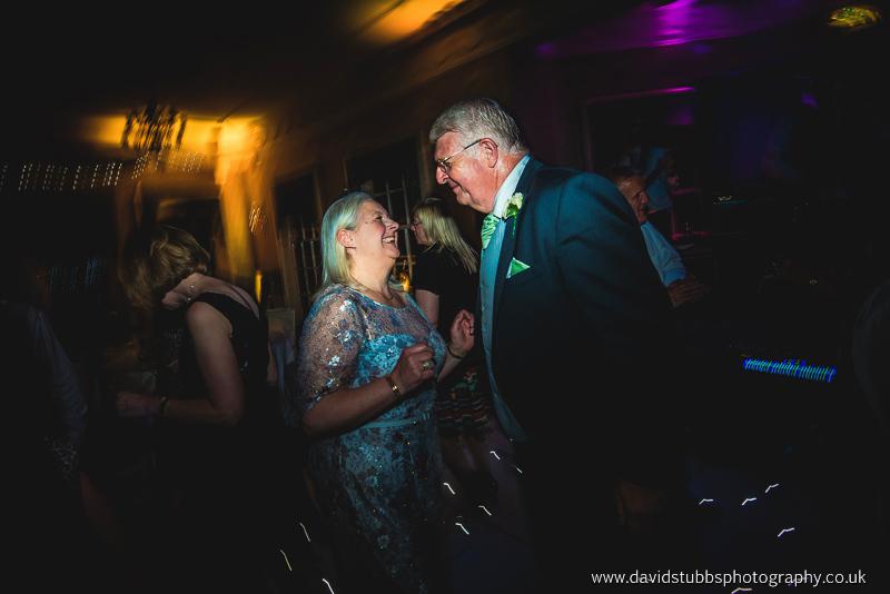 Statham-Lodge-Wedding-Photography-143