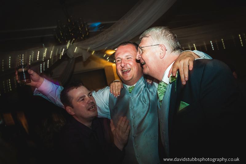 Statham-Lodge-Wedding-Photography-147