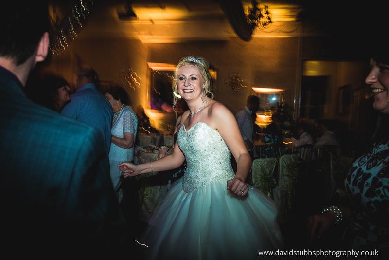 Statham-Lodge-Wedding-Photography-148
