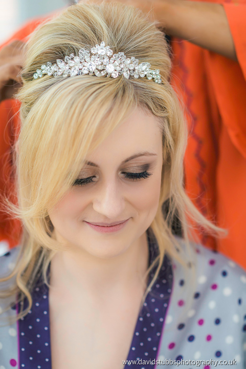 Statham-Lodge-Wedding-Photography-19