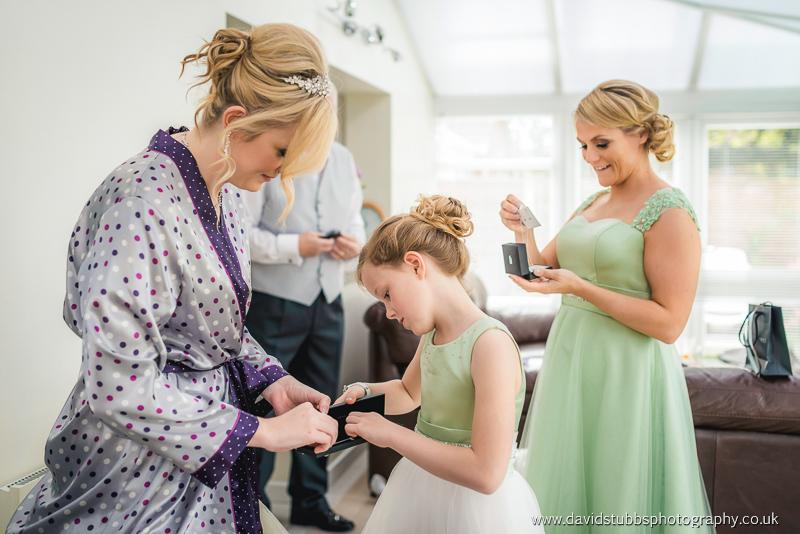 Statham-Lodge-Wedding-Photography-20